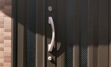 清瀬市松山での家・建物の鍵トラブル