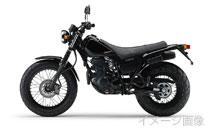オートバイの鍵でのバイクの鍵トラブル